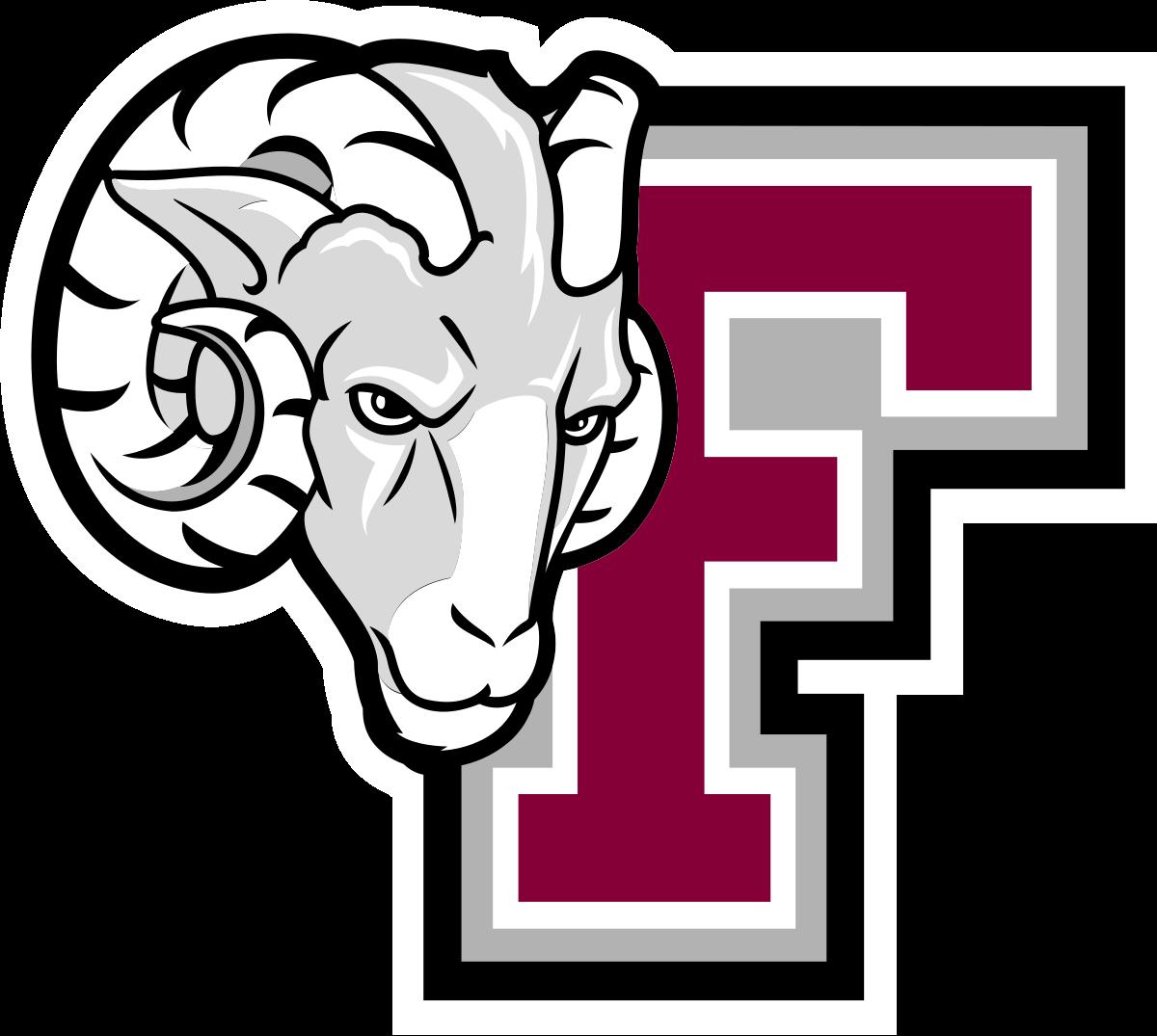 1200px_Fordham_Rams_logo